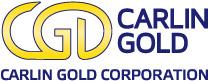 Carlin Gold Corporation
